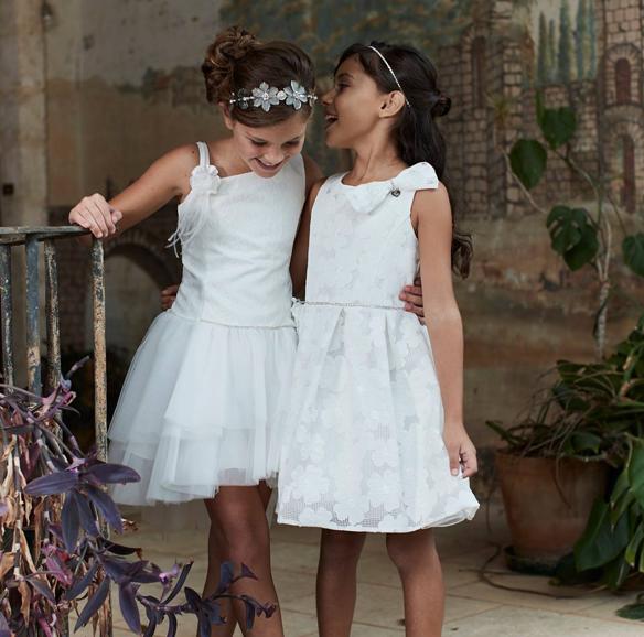 a3b7f3553ab3 Francesco Martone – Abbigliamento bambini Napoli